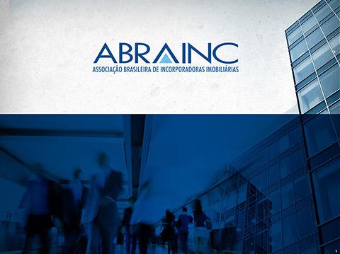 Apresentação Institucional ABRAINC